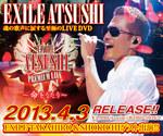 ATSUSHI.jpg